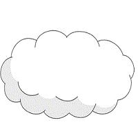 Cloud Trader