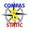 COMPAS STATIC