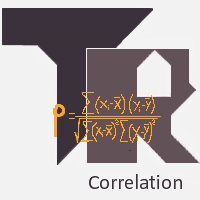 Correlation Index