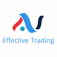 Effective trading