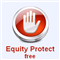 Equity Protect  free