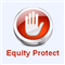 Equity Protect
