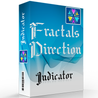 Fractals Direction