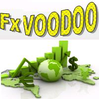 Fx Voodoo expert Advisor