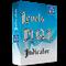 Levels MQL