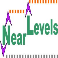 NearLevels