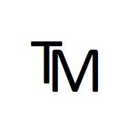 TrendMagic