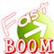 FastBoom