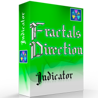 FractalsDirection MT5