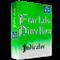 FractalsDirection MT5