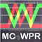 MultiCurrencyWPR