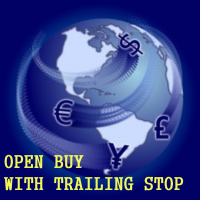 Open Trailing Buy