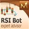 RSI Bot