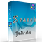 SearchMT4