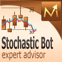 Stochastic Bot
