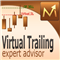 Virtual Trailing
