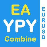 YPY EA EuroCombine