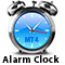 Alarm Clock MT4