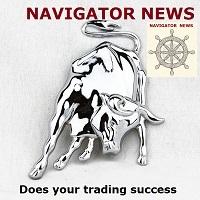 NavigatorNews