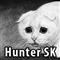 Hunter SK