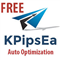 KPipsEa AutoOpt FreeEdition