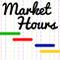 Market Hours MT4