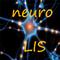Neuro Lis