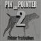 Pin Bar Pointer 2