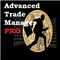 Advanced Trade Manager Pro
