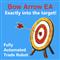 Bow Arrow EA