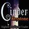 CinderFX Keystone Pro