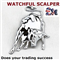 Expert Advisor WATCHFUL SCALPER