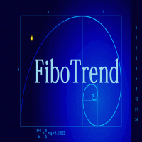 FiboTrend