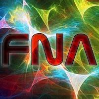 FNA MT4