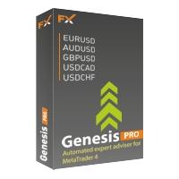 Genesis PRO