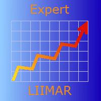 LIIMAR