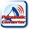 Parabolic Converter