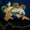 Raccoon EA