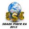Shark Force EA