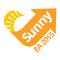 Sunny EA 2015
