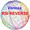 Vanesa RSI Reverse