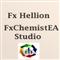 Forex Hellion