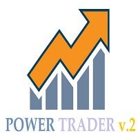 PowerTraderFinal