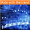 Ride with the trend