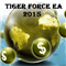 Tiger Force EA