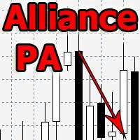 Alliance PA