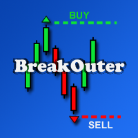 BreakOuter