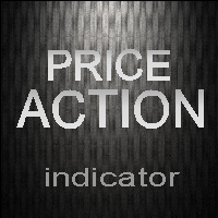 DI Simple Price Action