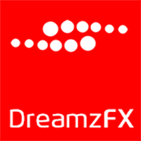 DreamzFX News Trade Manager