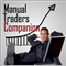 Manual Traders Companion